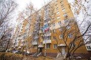 Продажа квартир ул. 50-летия Октября