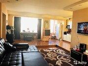 Продажа 4 комнатной квартиры - Фото 3