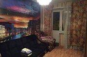 Продажа квартир ул. Алябьева, д.20