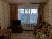 Продажа квартиры, Светлый, Сакмарский район, Ул. Ленина - Фото 1