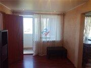 Квартира по адресу ул. Калинина 79