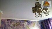 2 350 000 Руб., Продажа квартиры, Кемерово, Ул. Западная, Купить квартиру в Кемерово по недорогой цене, ID объекта - 323229574 - Фото 6