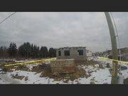 Недостр. дом 130 м2 на участке 12 сот. Тосненский р-н, д. Еглизи, ИЖС - Фото 2