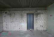 Однокомнатная, город Саратов, Купить квартиру в Саратове по недорогой цене, ID объекта - 318107910 - Фото 3
