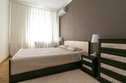 Maxrealty24 Черняховского 3, Квартиры посуточно в Москве, ID объекта - 319890254 - Фото 3