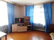 Половина дома в Камышлове, ул. Северная, 63-д - Фото 2