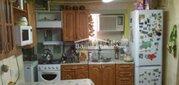 Дом с участком, Продажа домов и коттеджей в Ростове-на-Дону, ID объекта - 502953034 - Фото 2