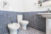 Предлагается к продаже отличная 4-х комквартира в мкр. Северный, Купить квартиру в Красноярске по недорогой цене, ID объекта - 321666999 - Фото 11