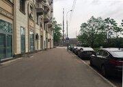 Аренда торгового помещения Кутузовский проспект, Аренда торговых помещений в Москве, ID объекта - 800356543 - Фото 7