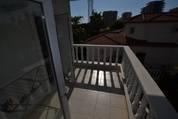 Вилла в Турции в алании турция 6 комнат 4 этажа, Продажа домов и коттеджей Аланья, Турция, ID объекта - 502543218 - Фото 44