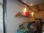 Продажа гаража в центре, Продажа гаражей в Рязани, ID объекта - 400030884 - Фото 5