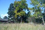 350 000 Руб., Участок рядом с рекой, Земельные участки в Гдовском районе, ID объекта - 201339993 - Фото 7
