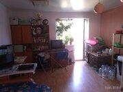 Продается 1 комнатная квартира, п. Селятино, д. 55