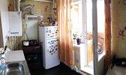 Продажа Щедрино 1-комнатная (новый дом, сдан 2013 г.), Купить квартиру в Ярославле по недорогой цене, ID объекта - 316004482 - Фото 4