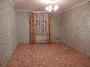 Светлую просторную комнату в новом доме в гор.Электрогорске, Купить комнату в квартире Электрогорска недорого, ID объекта - 700084215 - Фото 2