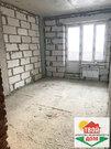 Продам 2-к квартиру 65 кв.м. в г. Малоярославец - Фото 1