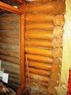 3 400 000 Руб., Продается дом ИЖС 100 кв.м на участке 16 соток, Продажа домов и коттеджей в Шувое, ID объекта - 502562684 - Фото 24