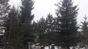 """1 200 000 Руб., Продается участок с домом в СНТ """"Новоперовское"""", Дачи в Санкт-Петербурге, ID объекта - 502404590 - Фото 13"""