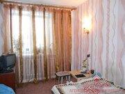Продажа квартиры, Новосибирск, Ул. Мирная