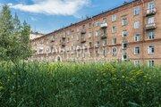 Продажа квартиры, Новосибирск, Дзержинского пр-кт., Продажа квартир в Новосибирске, ID объекта - 327715804 - Фото 21