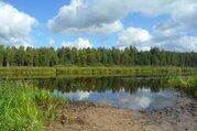 350 000 Руб., Участок рядом с рекой, Земельные участки в Гдовском районе, ID объекта - 201339993 - Фото 2