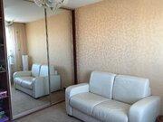 Продается 2-комнатная квартира в центре города на ул. Пичугина, д. 13