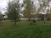 Продается земельный участок, Мещерское, 8 сот