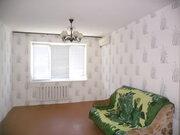 Светлая и уютная квартира на Королева 3