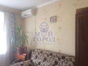 Продажа комнат в Батайске