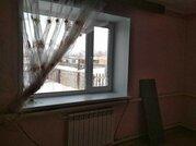 Продажа дома, Кулундинский район - Фото 2