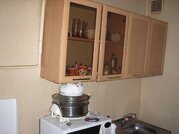 Продаю 4-х квартиру Гризадубова Центр, Купить квартиру в Ставрополе по недорогой цене, ID объекта - 320749846 - Фото 2