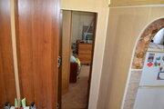 Пpoдам 1 комнатную квартиру ул.Ватутина д.8 - Фото 3