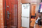 Квартира 1-комнатная Балаково, ул Вокзальная, Купить квартиру в Балаково по недорогой цене, ID объекта - 320313312 - Фото 1