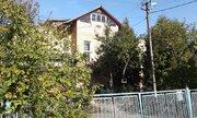 Продаётся 1/2 Дома 270 м2 с участком 12 соток, в пгт.Житнево - Фото 3