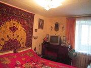 2-комн. в Северном, Продажа квартир в Кургане, ID объекта - 321492924 - Фото 14
