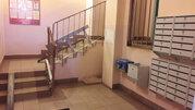 Продается 1 к.кв. в Красносельском районе, Купить квартиру в Санкт-Петербурге по недорогой цене, ID объекта - 321949578 - Фото 3