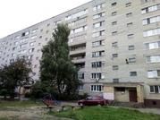 4х комнатная квартира Ногинск г, Новая ул, 12 - Фото 1