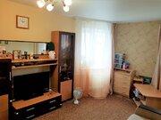 1 990 000 Руб., 1-к квартира ул. Балтийская, 42, Купить квартиру в Барнауле по недорогой цене, ID объекта - 323290315 - Фото 2