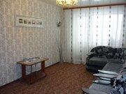 2 000 000 Руб., Продажа квартиры, Кемерово, Строителей б-р., Купить квартиру в Кемерово по недорогой цене, ID объекта - 315287477 - Фото 2