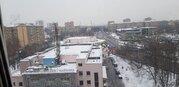 Комната, 67/16 м2 Москва, ЗАО, р-н Филевский парк, Барклая ул, 7к1на - Фото 2