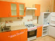 Сдается 1-комнатная квартира в новом доме ул. Калужская 22, с мебелью