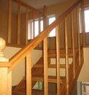 Продажа квартиры, Купить квартиру Рига, Латвия по недорогой цене, ID объекта - 313139597 - Фото 4