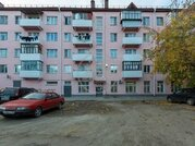 Продажа комнаты, Курган, Ул. Гоголя
