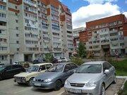 Продажа квартиры, Саратов, Ул. Лунная