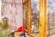 1 350 000 Руб., 1 комнатная квартира П.Тольятти, Продажа квартир в Таганроге, ID объекта - 314562838 - Фото 6