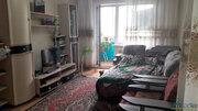 Продажа квартиры, Благовещенск, Ул. Политехническая, Купить квартиру в Благовещенске по недорогой цене, ID объекта - 330853812 - Фото 1
