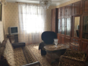 Аренда квартиры, Севастополь, Большая Морская Улица