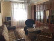 Аренда квартиры, Севастополь, Ул. Большая Морская