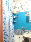 700 000 Руб., Продам или обменяю комнату., Купить комнату в квартире Омска недорого, ID объекта - 700715818 - Фото 18