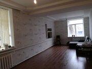 Двухкомнатная квартира в центре города, К.Маркса - Фото 3